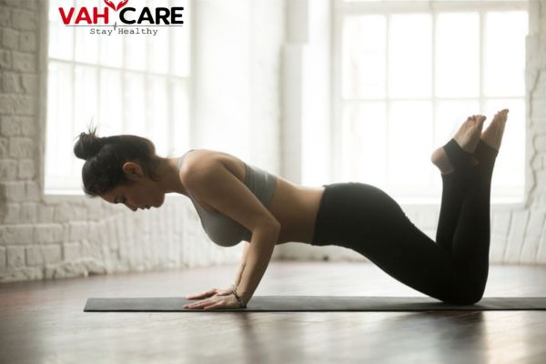 Everything You Need To Know About  Weight Loss Exercises Benifits Home Workout