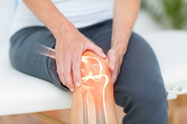 Joint Pain ? Arthritis? Gout ? avoiding these foods benifits you